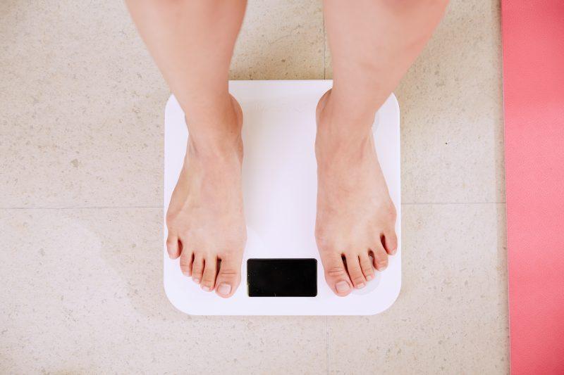come non sgarrare facendo la dieta